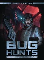 Bug Hunts: Surviving and Combating ...