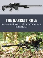 The Barrett Rifle: Sniping and...