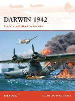 Darwin 1942: The Japanese Attack on...