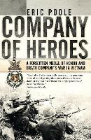 Company of Heroes: A Forgotten Medal...