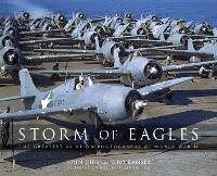 Storm of Eagles: The Greatest ...