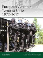European Counter-Terrorist Units...