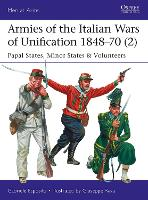 Armies of the Italian Wars of...