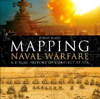 Mapping Naval Warfare: A visual...
