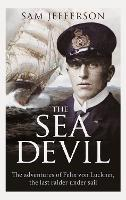 The Sea Devil: The Adventures of ...