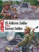US Airborne Soldier vs German ...