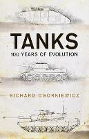 Tanks: 100 years of evolution