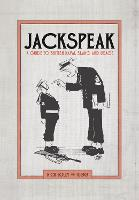 Jackspeak: A Guide to British Naval...