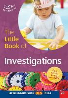 The Little Book of Investigations:...