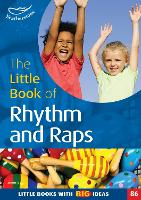 The Little Book of Rhythm and Raps