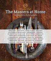 Masterchef: The Masters at Home:...
