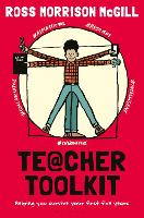 Teacher Toolkit: Helping You Survive...
