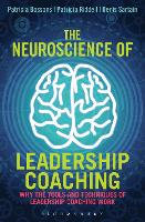 The Neuroscience of Leadership...