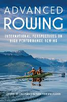 Advanced Rowing: International...