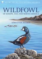 Wildfowl of Europe, Asia and North...