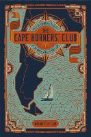 The Cape Horners' Club: Tales of...