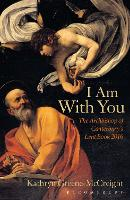 I am with You: The Archbishop of...