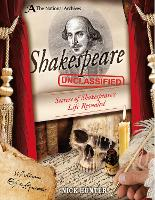 The National Archives: Shakespeare...