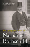 The Unexpected Story of Nathaniel...