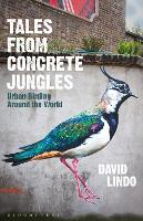 Tales from Concrete Jungles: Urban...