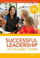 Successful Leadership in the Early...