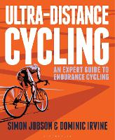 Ultra-Distance Cycling: An Expert...