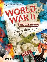 The National Archives: World War II...