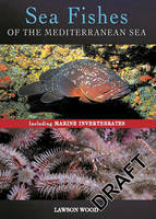 Sea Fishes of the Mediterranean...