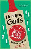 Herding Cats: The Art of Amateur...