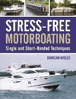 Stress-Free Motorboating: Single and...