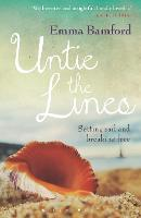Untie the Lines: Setting Sail and...