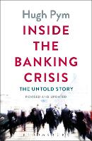Inside the Banking Crisis: The Untold...