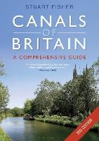 The Canals of Britain: The...