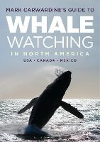 Mark Carwardine's Guide to Whale...