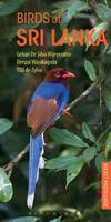Pocket Photo Guide to the Birds of ...