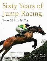 Sixty Years of Jump Racing: From ...