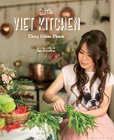 The Little Viet Kitchen: Over 100...