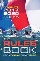 The Rules Book: Complete 2017-2020 Rules