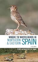 Where to Watch Birds in Northern and...