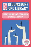Bloomsbury CPD Library: Mentoring and...