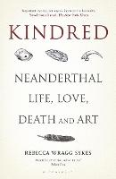 Kindred: 300,000 Years of Neanderthal...