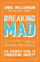 Breaking Mad: The Insider's Guide to...