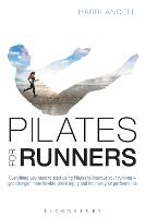 Pilates for Runners: Everything You...