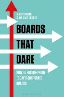 Boards That Dare: How to Future-proof...