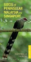 Birds of Peninsular Malaysia and...