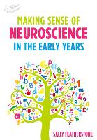 Making Sense of Neuroscience in the...