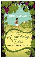 The Wandering Vine: Wine, the Romans...
