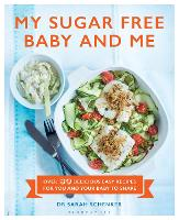 My Sugar Free Baby and Me: Over 80...