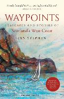 Waypoints: Seascapes and Stories of...