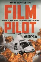 Film Pilot: From James Bond to...